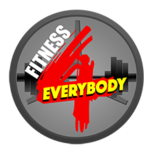 Fitness 4 Everybody - Palm Beach Gardens